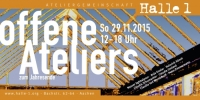 thumb Offene Ateliers Flyer 2015 11 29